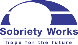 Sobriety Works